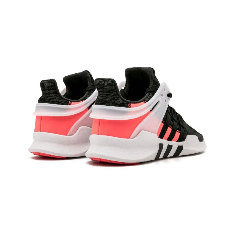 outlet store 27da4 2e417 Adidas EQT SUPPORT ADV J Women s Breathable Running Shoes