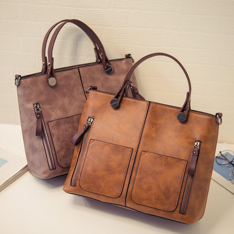 Kmffly Brand Luxury Handbags