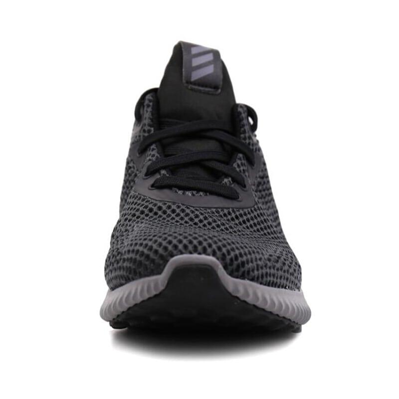 size 40 b210c 7ba33 Original Adidas Alphabounce Women s Running Shoes
