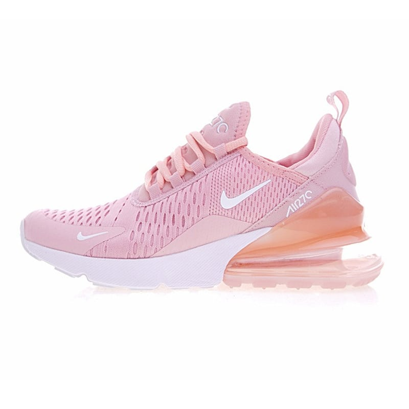 promo code 7deff 6ef17 Nike Air Max 270 Women's Running Shoes Sneakers
