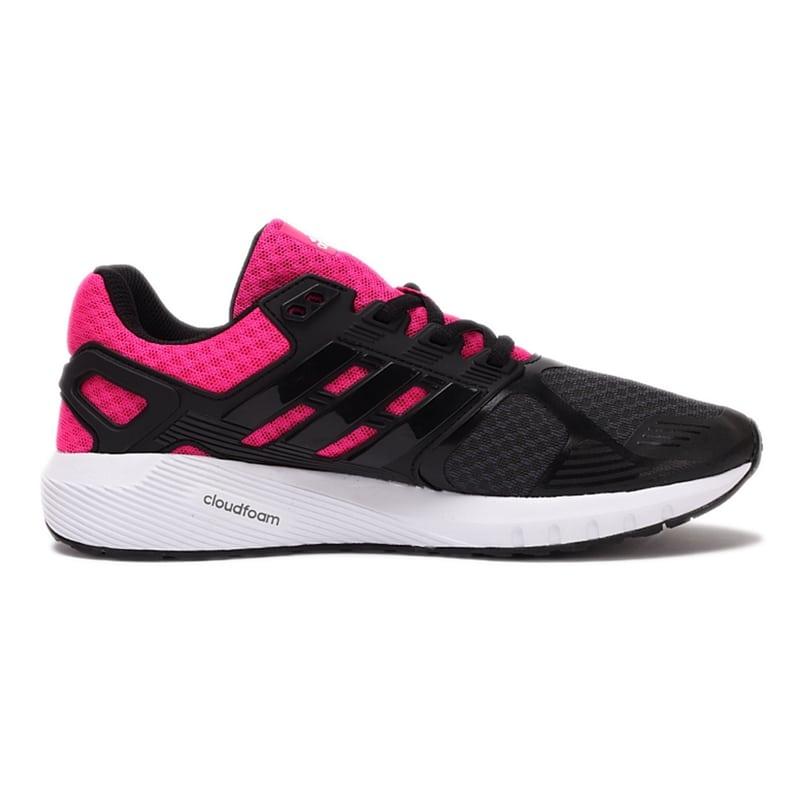 Adidas Duramo 8 W Women s Running Shoes - Jeviu 2f19174c16a4