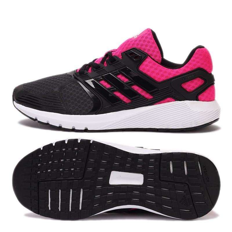 Adidas Duramo 8 W Women s Running Shoes - Jeviu d2382fd3d51