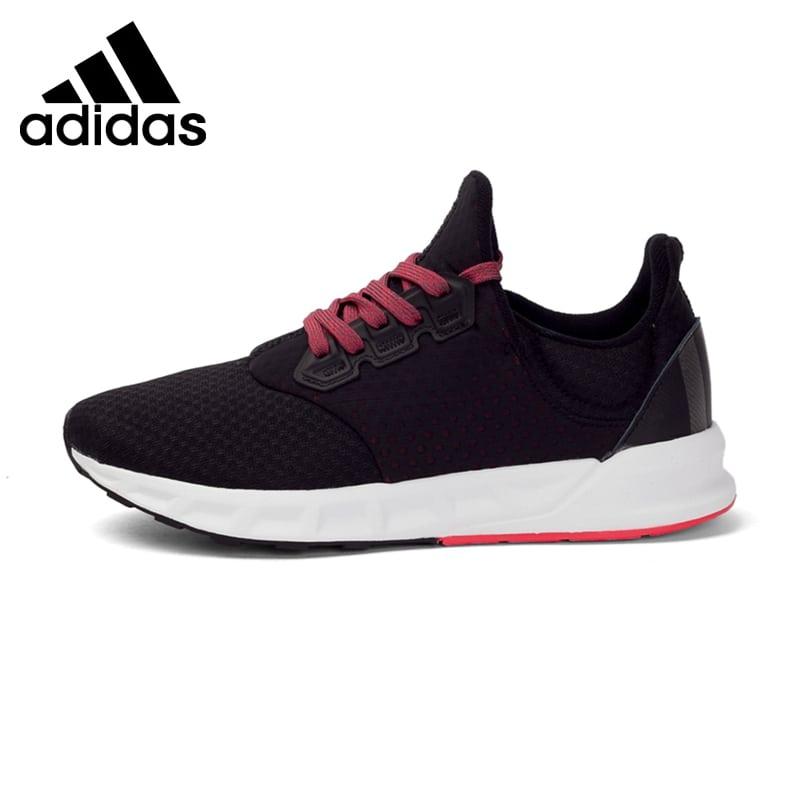 Adidas Falcon Elite 5 W Women's Running Shoes - Jeviu