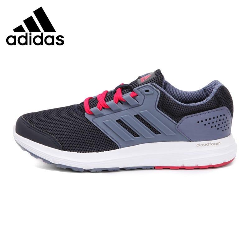 adidas Galaxy 4 Women Running
