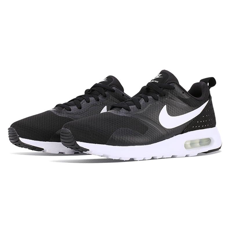 cheap for discount fed9b 95bc5 NIKE AIR MAX TAVAS Women s Running Shoes