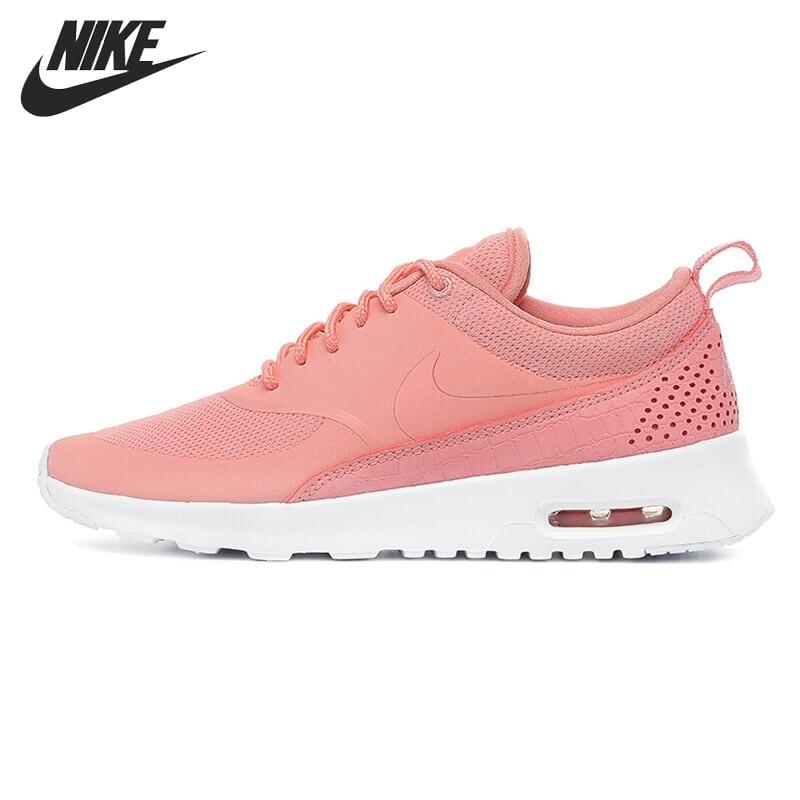 NIKE AIR MAX THEA Women's Running Shoes
