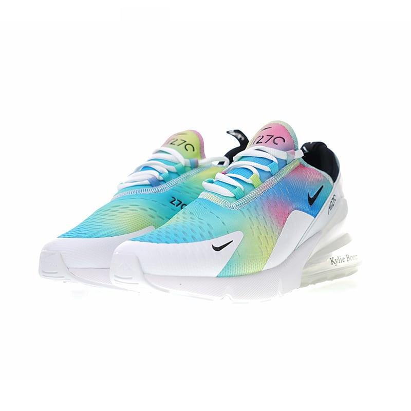 the latest ea010 70dda NIKE AIR MAX 270 Women's Running Shoes