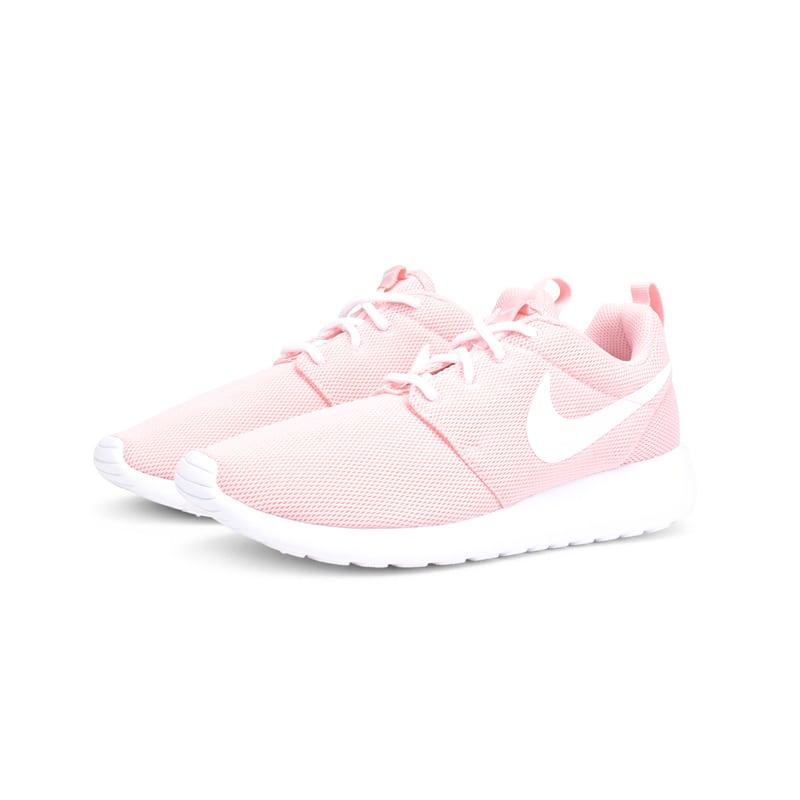 pretty nice ba8b3 40d69 Original Nike Roshe Run One Breathable Women s Running Shoes