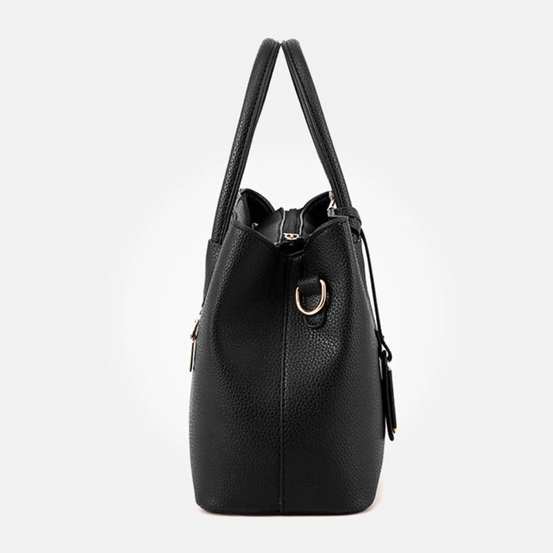 2a0c4616a7 Female Square Shoulder Bags - Jeviu