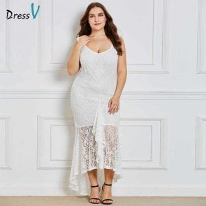 1ffc01cc524 Evening Dresses Archives - Jeviu