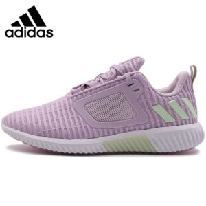 Adidas CLIMACOOL Women's Running Shoes Sneakers