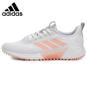 Adidas Edge Runner w Women's Running Shoes Sneakers
