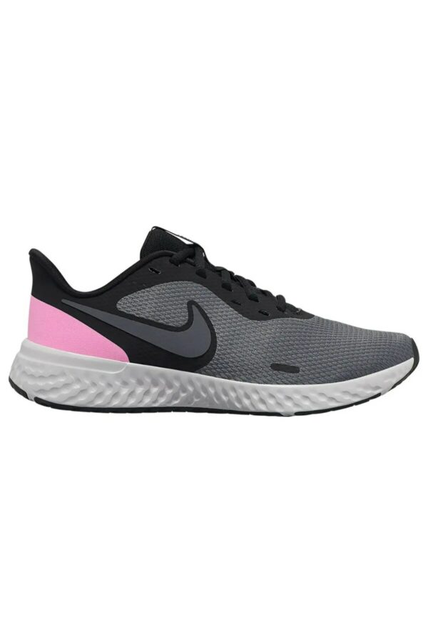 Nike Revolution Women Running Shoe